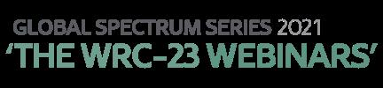WRC-23 Top logo 2