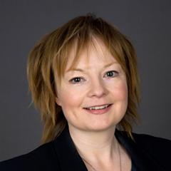 Janette-Stewart-Headshot