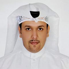 Omar alsalik 240